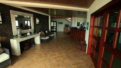 iguana-crossing-entrada-recepcion