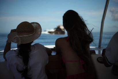 isabela-island26